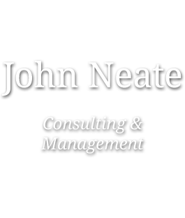 John Neate Consulting and Management Ltd. logo