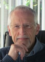 John Neate